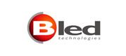 Led Technologies