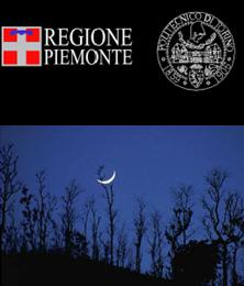 Inquinamento luminoso: LR Piemonte